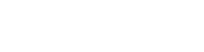 Community Concerts of Lake City Logo